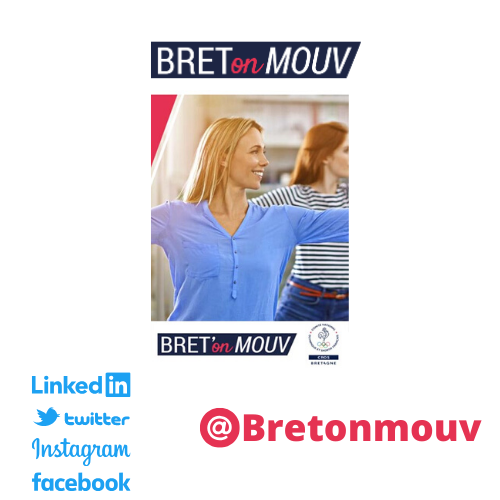 Bret'on mouv