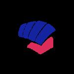 Ligue de Bretagne de karaté